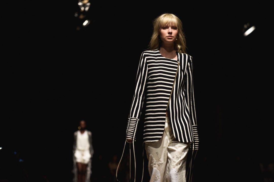 fashion week modemesse berlin mbfw 1080x721 - Fashion Week 2009 & Premium 2009 - Termine