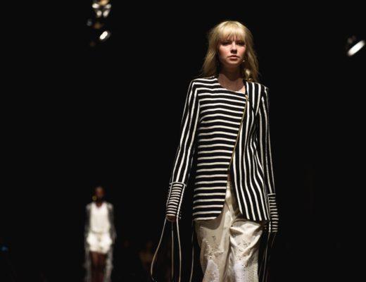fashion week modemesse berlin mbfw 520x400 - Fashion Week 2009 & Premium 2009 - Termine