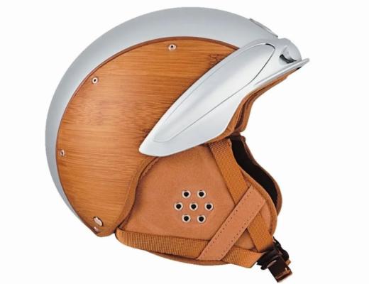 Bogner Bambus Helm Natural High Tech 520x400 - Bogner Natural High-Tech mit Bambus