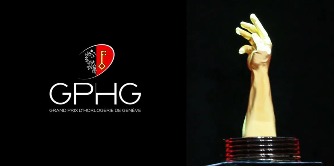 Grand prix d Horlogerie de Geneve 1080x536 - Maurice Lacroix gewinnt am Grand prix d'Horlogerie de Genève