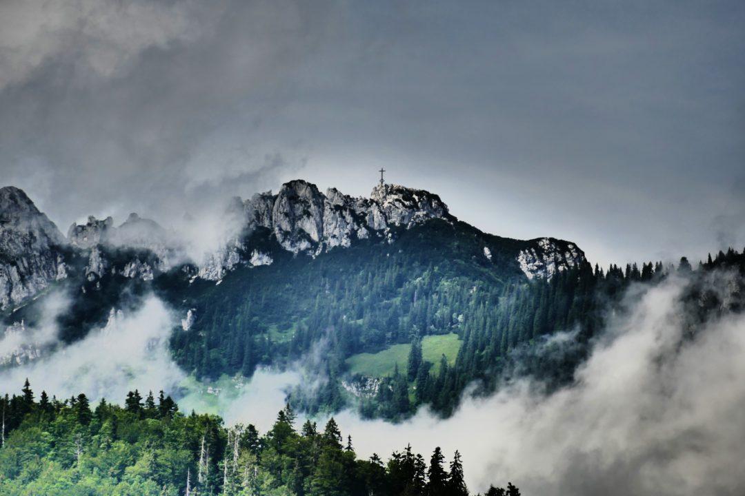 Wandern Chiemgau Chiemgauer Alpen Geheimtipps Routen 1080x720 - Wellness mit exklusiver Sauerstoffbehandlung in den Alpen