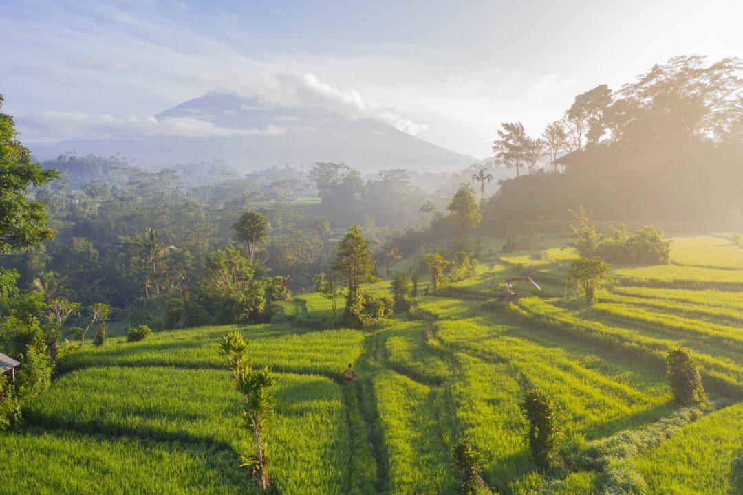 bali 1080x720 - Bulgari Hotels & Resorts Bali