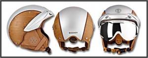 bogner helm 300x118 - Bogner Natural High-Tech mit Bambus