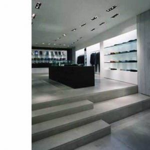 calvin klein shop 300x300 - Calvin Klein Shop neu in Hamburg eröffnet