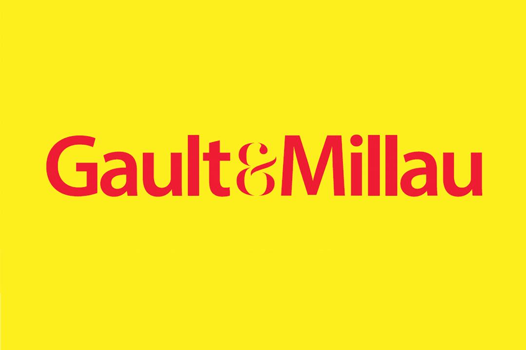 gault millau 1080x720 - Gault Millau Deutschland 2009 - Der Reiseführer für Genießer