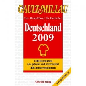 gault-millau-2009-deutschland