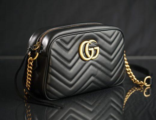 gucci by gucci 1 520x400 - Gucci by Gucci