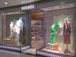 hermes shop flagship store 300x225 - Hermès Baden Baden Shop & Flagship Store