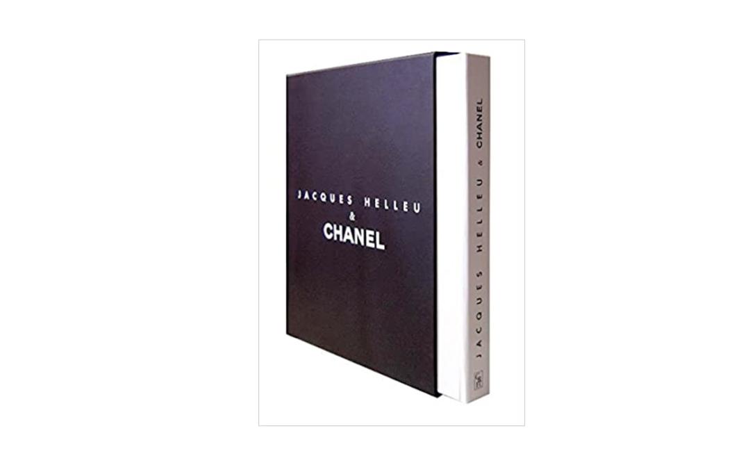 """jaques helleu chanel buch 1080x679 - Chanel """"Bibel"""" von Jacques Helleu"""