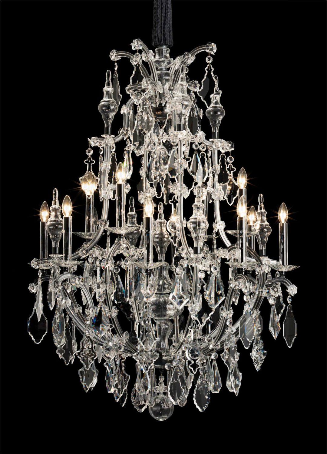 kronleuchter leuchter kristall 1080x1497 - Luxuriöse Kronleuchter von Wiener Manufaktur