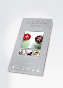kulinarische auslese 2009 216x300 - Kulinarische Auslese 2009 - S.Pellegrino & Acqua Panna laden zur großen Gala-Nacht der Spitzenköche in München