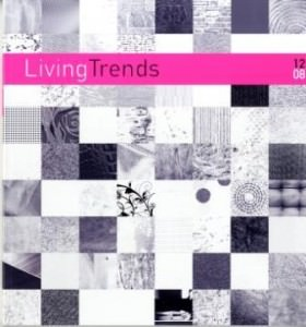 living trends buch