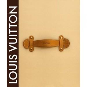 louis vuitton buch 300x300 - Louis Vuitton. Die Erfindung des Luxus. Das Buch für Insider.