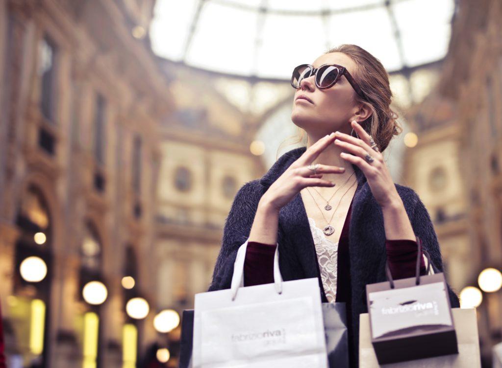 louis vuitton duesseldorf 1024x752 - Die 10 beliebtesten Shopping-Städte weltweit