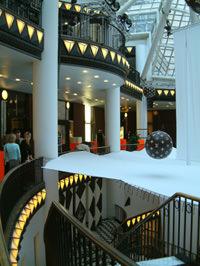 louis vuitton shop - Louis Vuitton Berlin Shop & Flagship Store