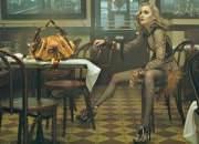 madonna louis vuitton - Madonna - Das neue Louis Vuitton Model