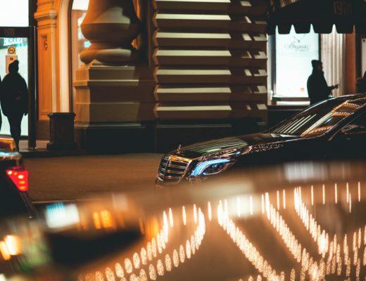"mercedes benz s klasse 520x400 - Neues Entertainmentsystem ""Splitview"" für Mercedes-Benz S-Klasse"