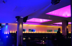 p1-club-lounge-munchen-munich