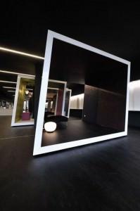 tapetendesign 199x300 - Erster Showroom für Tapetendesign eröffnet