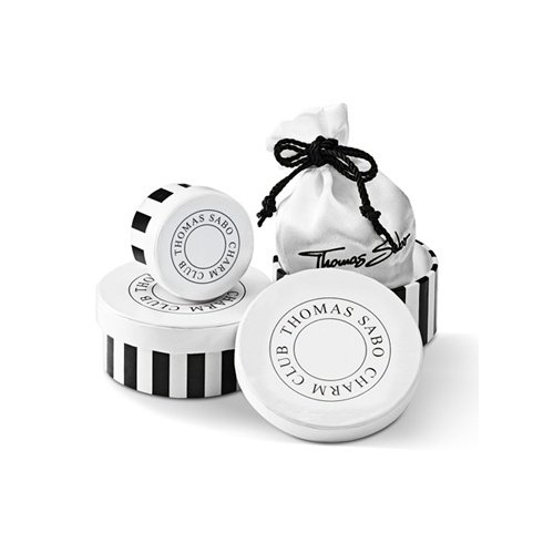 thomas sabo charm club - Thomas Sabo goes Mickey Mouse
