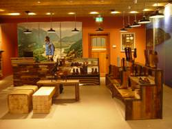 timberland store hamburg - Timberland Shop Hamburg & Flagship Store