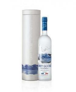 emporio armani grey goose 249x300 - Armani for Grey Goose
