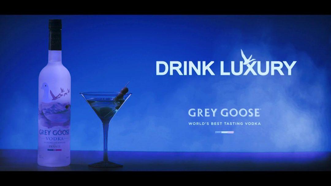 grey goose vodka wodka 1080x608 - Armani for Grey Goose