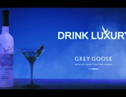 grey goose vodka wodka 520x400 - Armani for Grey Goose