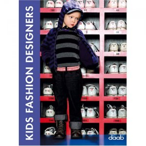 kids-fashion-designers-buch