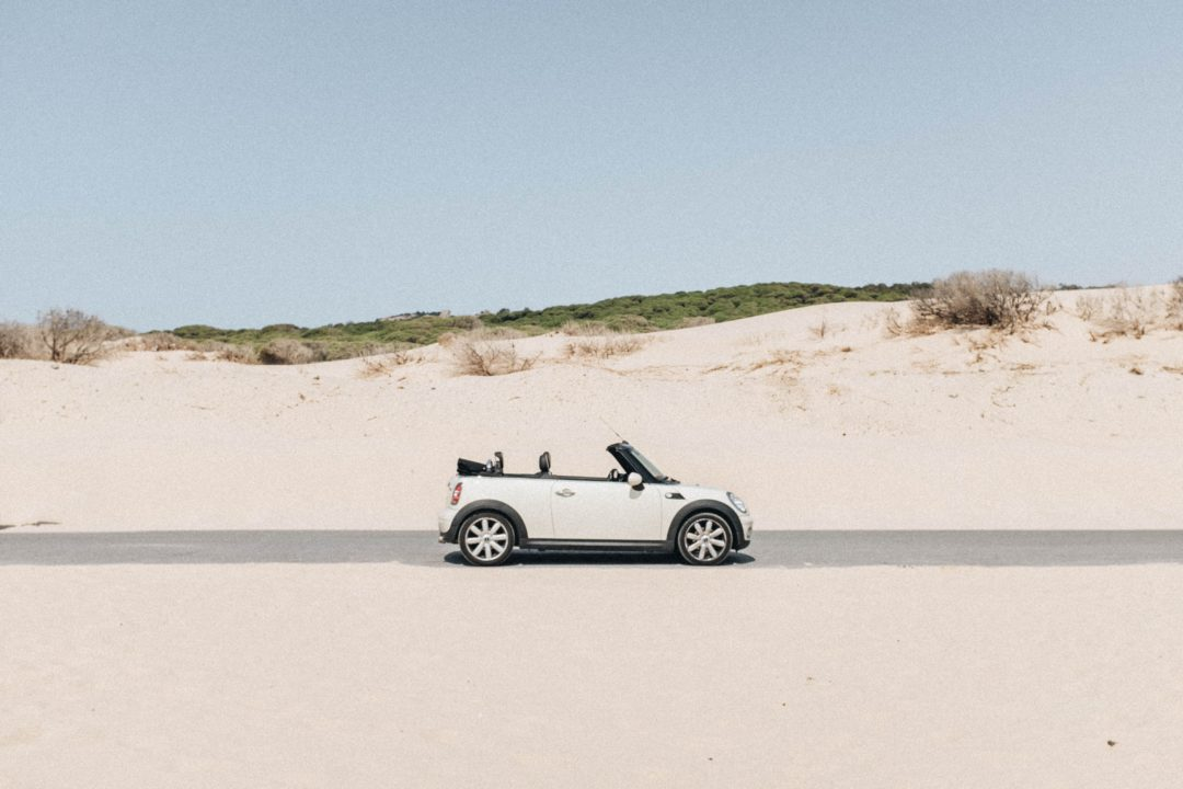mini cooper cabrio 1080x720 - Das neue MINI Cabrio