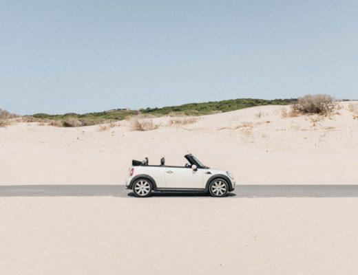 mini cooper cabrio 520x400 - Das neue MINI Cabrio
