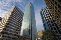 shangri la vancouver - Shangri-La Hotel Vancouver eröffnet