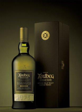 ardbeg-whisky