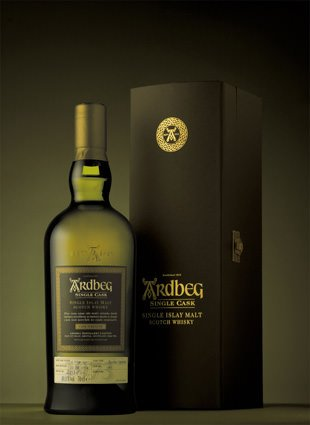 ardbeg whisky - Ardbeg Wisky