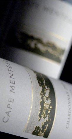 cape mentelle - Das Weingut Cape Mentelle