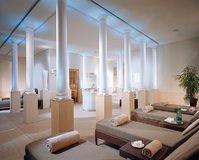 hotel schloss fuschl - Einzigartige Schönheitspflege im Schloss Fuschl SPA