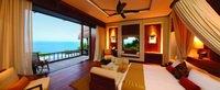 luxuriose inclusive experiences auf den seychellen - Luxuriöse INCLUSIVE EXPERIENCES auf den Seychellen