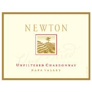 newton-vineyard