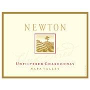 newton vineyard - Das Weingut Newton