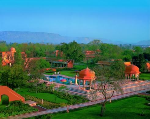 oberoi-hotels-resorts