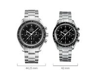 omega-speedmaster-moonwatch-xl