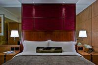 shangri la hotels and resorts erstes shangri la hotel in japan ab marz 2009 in tokio - Erstes Shangri-La Hotel in Japan ab März 2009 in Tokio