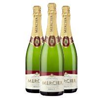 mercier-champagner