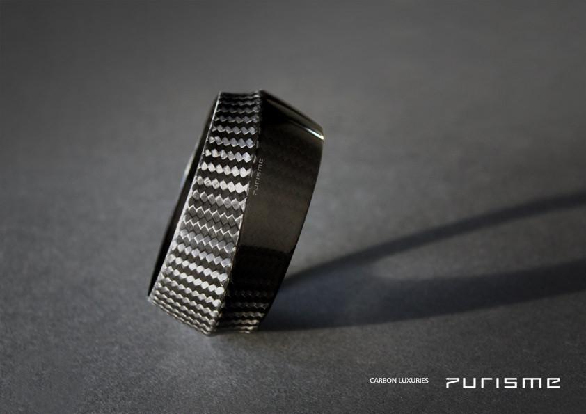 purisme_bracelet