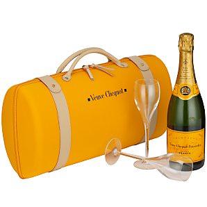 veuve clicquot ponsardin champagner - Veuve Clicquot Champagner