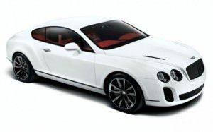 bentley continental supersports 300x187 - Der wohl extremste Bentley der Welt