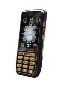 clip image002 - Ulysse Nardin stellt das erste Hybrid-Luxus-Smartphone vor
