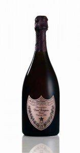 dom perignon rose 157x300 - Dom Pérignon Champagner