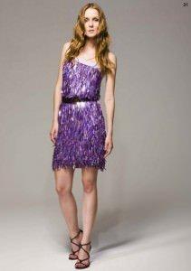 la perla kleid 211x300 - Die neue La Perla Pret a Porter Kollektion: Femininer Chic und klassische Eleganz