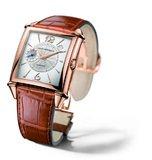 girard perregaux vintage 1945 - Noblesse oblige - Uhren im Art Déco Stil von Girard-Perregaux